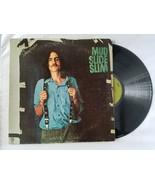 James Taylor Boue Glissage Slim Disque Vinyle Vintage 1971 Warner Bros. ... - $47.40