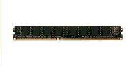 00U2389 IBM 8GB DDR3 Registered ECC PC3-10600 1333Mhz 2Rx4 Memory - $205.37