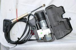 Mercedes W251 R350 R500 R550 Trunk Lid Hydraulic Pump Lift Motor Cylinder & Line image 5