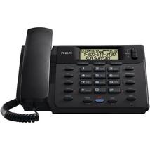Rca 2-line Corded Speakerphone - $60.66