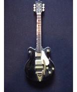 Vintage Barbie Ken  1:6 Miniature Electric Guitar Repro in Excellent Con... - $22.43