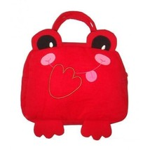 Sale -  Tree Frog Lunch Box Red - $42.98