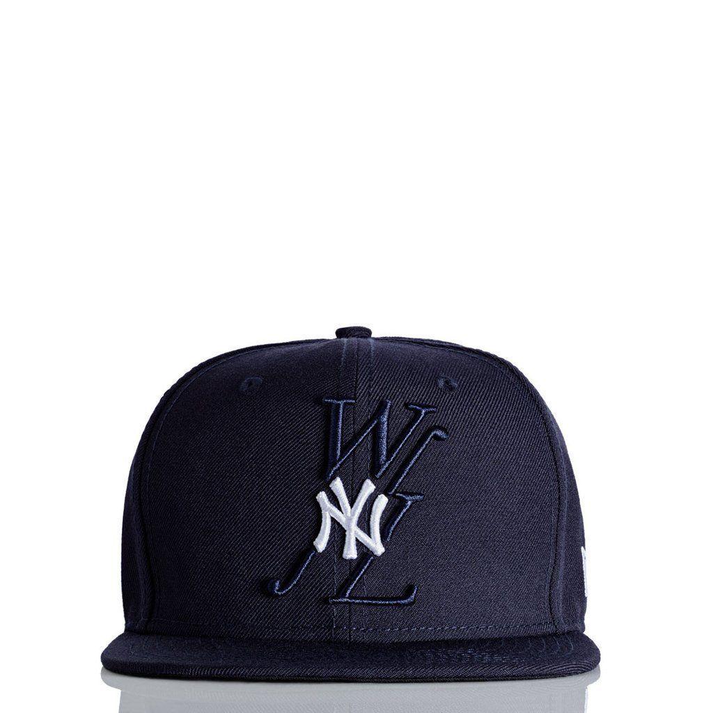 30355219 Psny Public School X New Era Yankees Wnl and 50 similar items