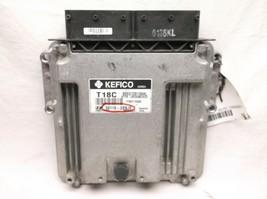 2013..13 HYUNDAI VELOSTER 1.6L TURBO AUTO    / ENGINE/COMPUTER /ECU.PCM - $84.15