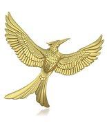 Hallmark The Hunger Games Mockingjay Ornament 2015 - $12.86