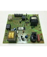 LENNOX HEATCRAFT NOVAR HB-00907DA Control Circuit Board EGC-2 28K62 used... - $102.85