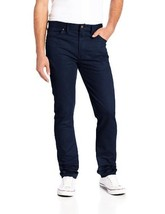 Dickies Men's Skinny Fit Stretch-Twill Jean - Choose SZ/Color - €22,02 EUR+