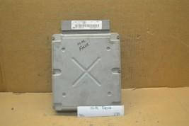 2001 2002 Ford Focus Engine Control Unit ECU 1M5F12A650NB Module 239-9D1 - $13.99