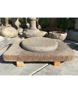 Garan, Japanese Foundation Stone - YO05010026 - $2,935.02