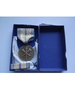 Campaign and Service Medal Armed Forces Reserved Air Force Meal and Ribb... - $14.99