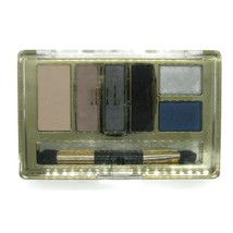 Milani Everyday Eyes Powder Eyeshadow, - $10.55
