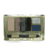 Milani Everyday Eyes Powder Eyeshadow, - $10.55