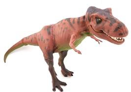 1993 Kenner Jurassic Park Electronic Tyrannosaurus Rex T-rex Jp09 - $121.23