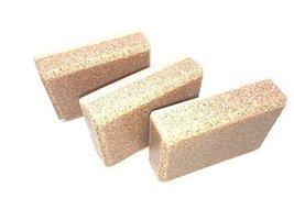 Homemade raw demerara sugar scrub 4 oz cherry blossom fragrance - $4.46
