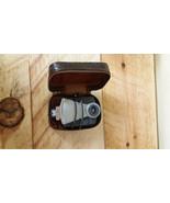 Richo camera flash - $20.00