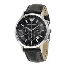 Emporio Armani Mens Watch AR2447 - $129.99