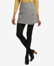 HUE Brushed Sweater Tights (Black, S/M) - $12.00