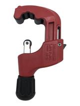 """Quick Adjust Tubing Cutter 1/4""""-2-5/8"""" (6-67mm) - Chrome Vanadium Steel - $32.18"""