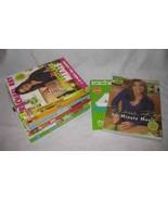 Great Lot Of 7 Rachel Ray Cookbooks Cook Books - $44.32