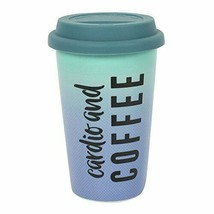 Thermal Reise Becher (NS _01717) - $8.21