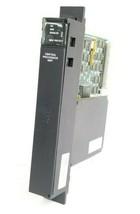 GE FANUC IC697CPU771R CPU MODULE W/ IC697MEM713B 64KB CMOS MEM. CARD IC697CPU771
