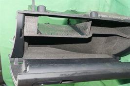 04-06 Audi A4 Cabrio Convertible Glovebox Glove Box Cubby Storage NAVIGATION image 8