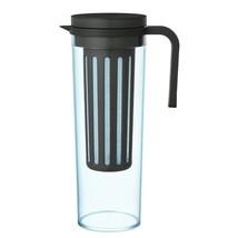 Iced Coffee Maker and Jug by Kinto - Plug Series - Dutch Style Coffee Maker - $35.63