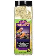 Volkman Petamine Breeder Formula, 1.5 lb - $10.10