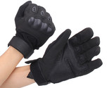 Motorcycle Outdoor Sports Full Finger Tactical Hunting Cycling Gloves Cycling Eq