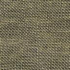 Tin roof linen