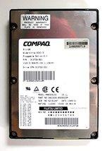 9.1GB WU SCSI-3 PLUGGABLE, 313706-B21, 313720-001, MAB3091SC, CA01606-B56900CM R