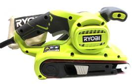 Ryobi Corded Hand Tools Be319 - $39.00