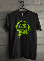 Gamer Afk - Custom Men's T-Shirt (111) - $19.13+