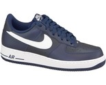 Nike 488298436 air force 1 07 1 thumb155 crop