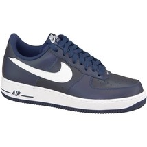 Nike Shoes Air Force 1 07, 488298436 - $192.00