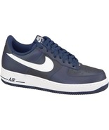 Nike Shoes Air Force 1 07, 488298436 - $196.00