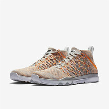 NIKE TRAIN ULTRAFAST FLYKNIT <843694 - 001>,Men's Running Shoes,New with Box image 2