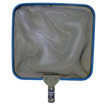 Skimlite SS4 Stainless Steel Square Leaf Skimmer - $81.63