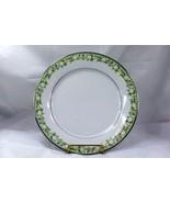 Noritake 1985 Princeton #6911 Dinner Plate - $5.03