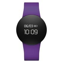 Men Women Smart Watch Sports Heart Rate Tracker Blood Pressure wristband - $28.99