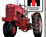 S l1600 thumb155 crop