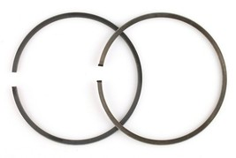 Sierra 18-3970 .25 mm OS Inline Piston Rings Outboard YAMAHA 688-11604-00-00 E48