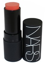 Nars Matte Multiple in Exumas - NIB - $17.98