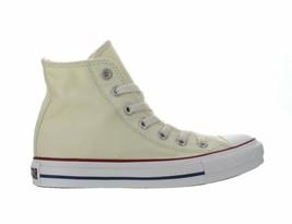 Mens Converse All Star HI White M9162 - $29.99