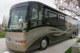 2008 Travel Supreme Alante For Sale in Riverton, Utah 84065 image 3