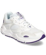 New Balance Shoes 426, WL426LA1 - $152.06