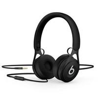 Beats by Dr. Dre Beats EP Headband Headphones - Black - $948,52 MXN