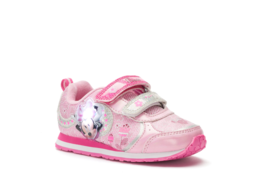 NEW Disney Minnie Mouse Light Up Sneakers Size 11 or Defect 12 - $15.99+