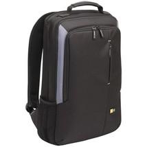 "Case Logic 17"" Notebook Backpack CSLGVNB217 - $76.80 CAD"