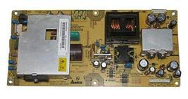 Sanyo 1AV4U20C17200 Power Supply Board DPS-153APA